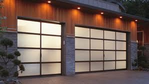 Garage Door Service Gatineau