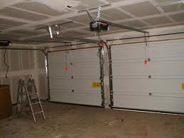 Rollup Garage Door Gatineau