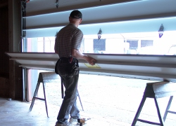 Garage Door Opener Installation Gatineau
