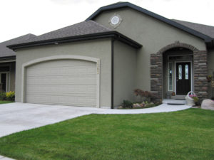 Garage Door Company Gatineau