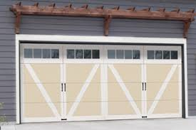 Overhead Garage Doors Gatineau