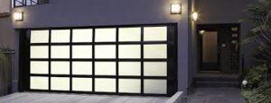 Aluminum Garage Doors Gatineau